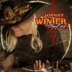 Step Back - Johnny Winter