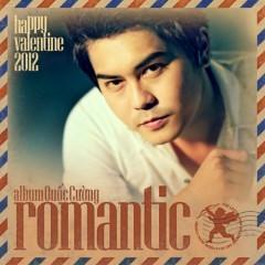 Romantic - Quốc Cường