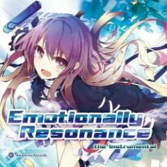 Emotionally Resonance the Instrumental