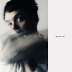 Sweet Sweet Silent (Single) - Sivu