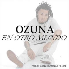 En Otro Mundo (Single)