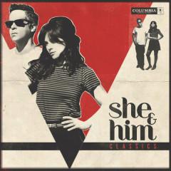 Classics - She & Him
