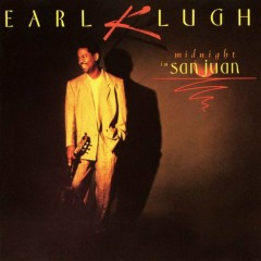 Midnight In San Juan - Earl Klugh