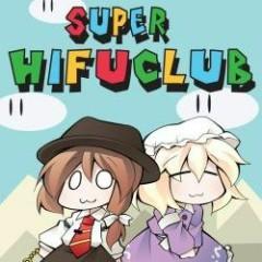 SUPER HIFU CLUB - UnLimited Questions