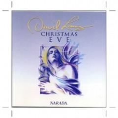 Christmas Eve - David Lanz