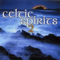 Celtic Spirits Vol. 2 (CD1)