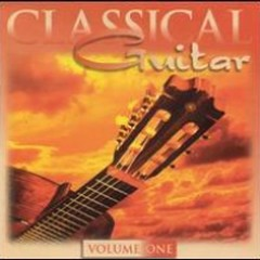 Classical Guitar Vol 1  - Matteo Campanella