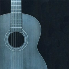 Classical Guitar Music