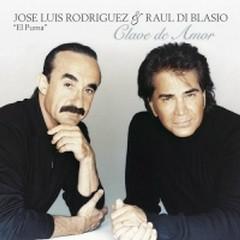 Clave De Amor (& Jose Luis Rodríguez)