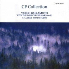 CF Collection 1 - Yuhki Kuramoto