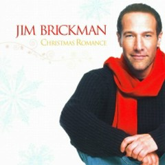 Christmas Romance - Jim Brickman