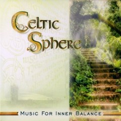 Celtic Sphere