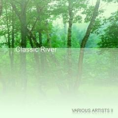 Classic River (CD1)