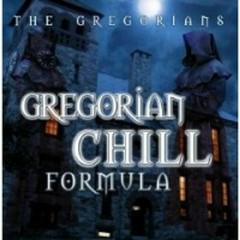 Chill Formula (CD1) - Gregorian