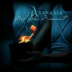 Deep Blue Firmament - Ataraxia