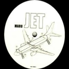 Jet (Drum'n'Bass project)