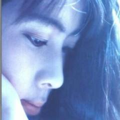 心を開いて / Kokoro wo Hiraite