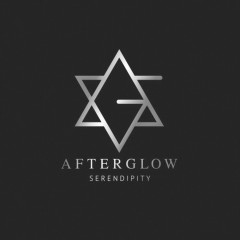 Serendipity (Single)