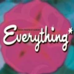 ~Misia Respect Album~ Everything - Misia