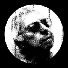Remixes - Harold Budd