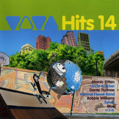 Viva Hits Vol.14 CD2
