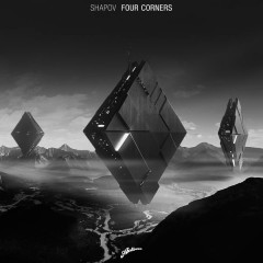 Four Corners (EP) - Shapov