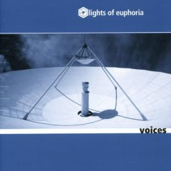 Voices - Lights Of Euphoria
