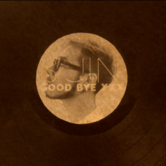 Goodbye XXX (Single) - S.Jin