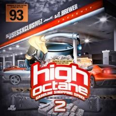 High Octane 2 (CD2)