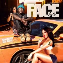 Face Tats