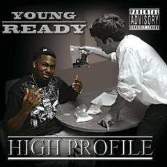 High Profile (CD1)