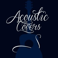 Best Acoustic Song Cover