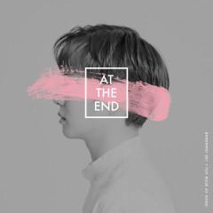 Piece Of BTOB Vol.1 (Single) - LEE CHANG SUB