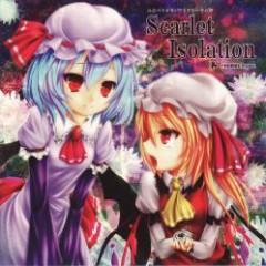 Scarlet Isolation - PHOENIX Project