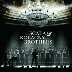 Scala & Kolacny Brothers  (UK)