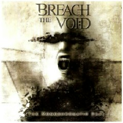 The Monochromatic Era - Breach The Void