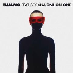 One On One (Single) - Tujamo