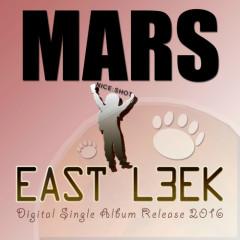 Mars (Single)
