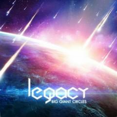 Legacy OST