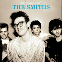 The Sound Of The Smiths (CD1) - The Smiths