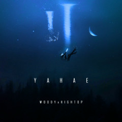 Yahae (Single)