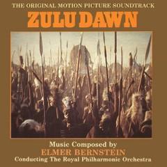 Zulu Dawn OST (Pt.1)