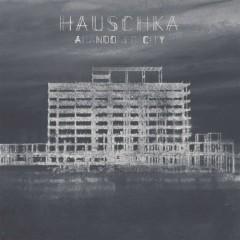 A NDO C Y - Hauschka
