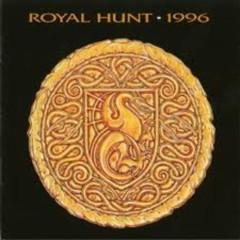 1996 (Live) (CD1)