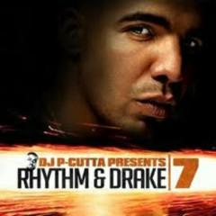 Rhythm And Drake