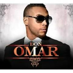 Best Of Don Omar (CD1)