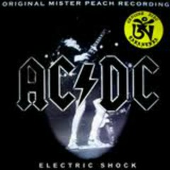 Electric Shock (Budokan 1982) (CD2)