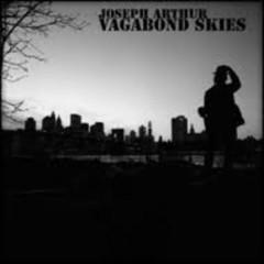 Vagabond Skies (EP) - Joseph Arthur