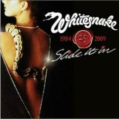 Slide It In (25th Anniversary Edition 2009) (CD1)
