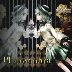 SpellCore ACT6 - Philosophia